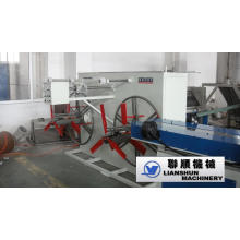 CE/SGS/ISO9001 Plastic Pipe Winder (14-110MM)