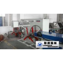 CE/SGS/ISO9001 пластиковых труб намотки (14-110 мм)