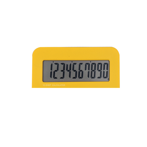 PN-2028 500 DESKTOP CALCULATOR (3)