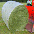 HDPE Hay Nets For Bale