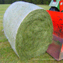 Agriculture Hay Bale Net