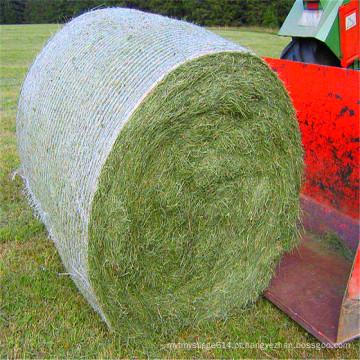 New Round Bale Net Wrap