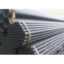 Tubo de aço sem costura / tubo ASTM / tubo API 5L / tubo JIS / tubo DIN