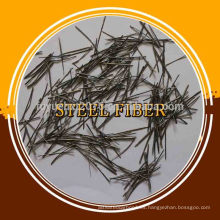 fibra de acero, precio de la fibra de acero, fibra de acero concreta