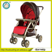 Kaufen Sie Großhandel direkt aus China Aluminium Baby Buggy