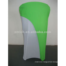 chair cover,CTS905,fit all chairs,for wedding,banquet and party