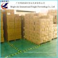Китайская Международная Логистика грузовых авиаперевозок доставка отправляем по всему миру