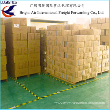 International Freight Forwarding Sea Cargo Shipping From China to Norfolk