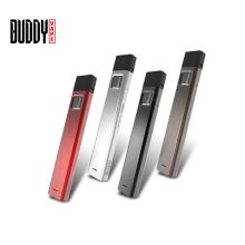 BPod 310mAh 1.0ml durch Durchlauf-Entwurfs-Sichtfenster-Vap Mod, Vap-Stift