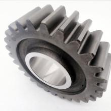 16757 Reverse intermediate gear