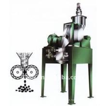 GZL Dry Roller Pressing Granulador usado em fertilizantes