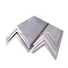astm A240 316l factory supply  stainless steel angle bar