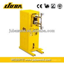 Сварочный аппарат водяного охлаждения AC (серия DN)