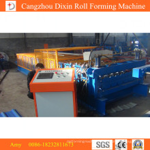 Used Panel Roll Forming Machine