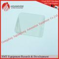 ADEGC8311 Fuji XP243 Glass Sheet