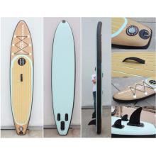 2016 tabla de paddle surf inflable