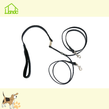 Hot Selling High Quality Nylon Dog Chain