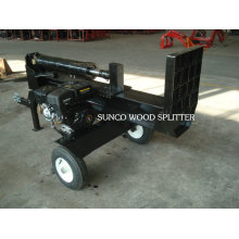 3-Point Log Splitter