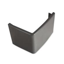 Индивидуальный АБС-пластик для автомобильных деталей