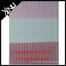 Gros Stock 100% coton Tie Dye tissu