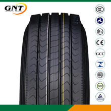 Extra Load Passenger Car Truck Tubeless Tyre