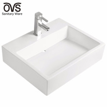 sanitary ware washtub ceramic sink