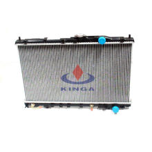 Hochwertiger Autokühler für Mitsubishi Space/Wagon/Chariot N31/N34 bei