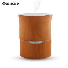 Aromaterapia Essential Aroma Aceite difusor de aceites esenciales purificador sin agua