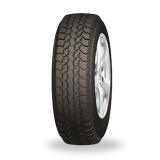 Auto Parts Tire Exhibition Aviation tire