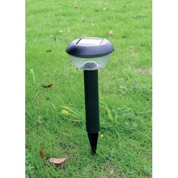 Outdoor Solar LED Garden Lawn light