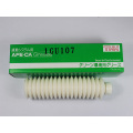 THK AFE-CA 70G SMT Grease in Stock