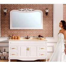 2015 Vainilla americana moderna del cuarto de baño