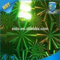 3D Hologram film