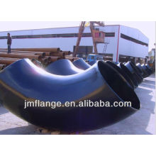 90 degree for welding carbon steel elbow