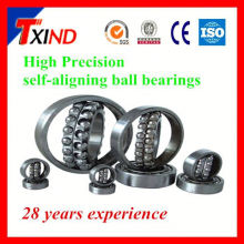 competitive price top performance ceramic bearing hydraulic test pump bearing