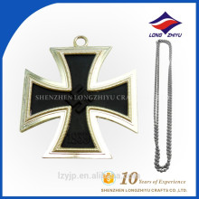 Professional suppliers good supply metal decorative dog tag
