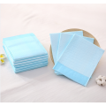 Baby Use Disposable Absorbent underpad