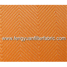 Polyester Desulfurization Mesh