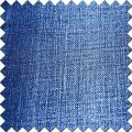 Вискоза Хлопчатобумажная полиэфирная спандекс Джинсовая ткань для джинсов