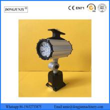 LED Work Light Tower Light Machine Lamp