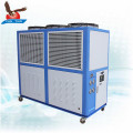 90KW Cooling System Industrial Water Chiller