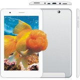7inch HD1280X720 IPS Allwinner Tablet PC - 3D in Naked Eyes
