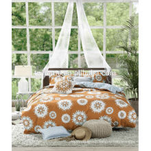 Ever In Bloom May Print Bedding Comforter Set