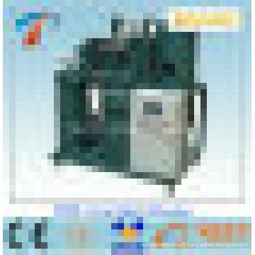 Déshydrateur hydraulique complètement automatique d'huile de vide (TYA-200)