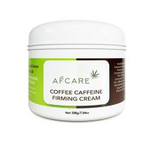 Slimming Cream Thin Thighs Thin Belly Weight Loss Cream Body Shaping Fat Burning Cream