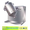 Hdj Multi-Firectional Movement Mixing Machine