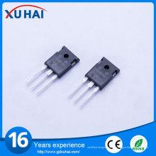 Хорошее качество поверхностного монтажа транзистора SMD Triode
