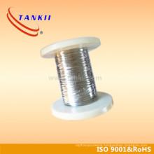 Magnesium Alloy Welding Wires Mg Alloy Wire Az61/Az91/Az31 (mg)