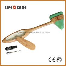 Neurological Medical Reflex Hammer for Multipurpose Model Francy Hammer
