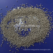 Steel cut wire shot 0.6mm with factory price